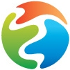 www.Expo2012-Yeosu.de